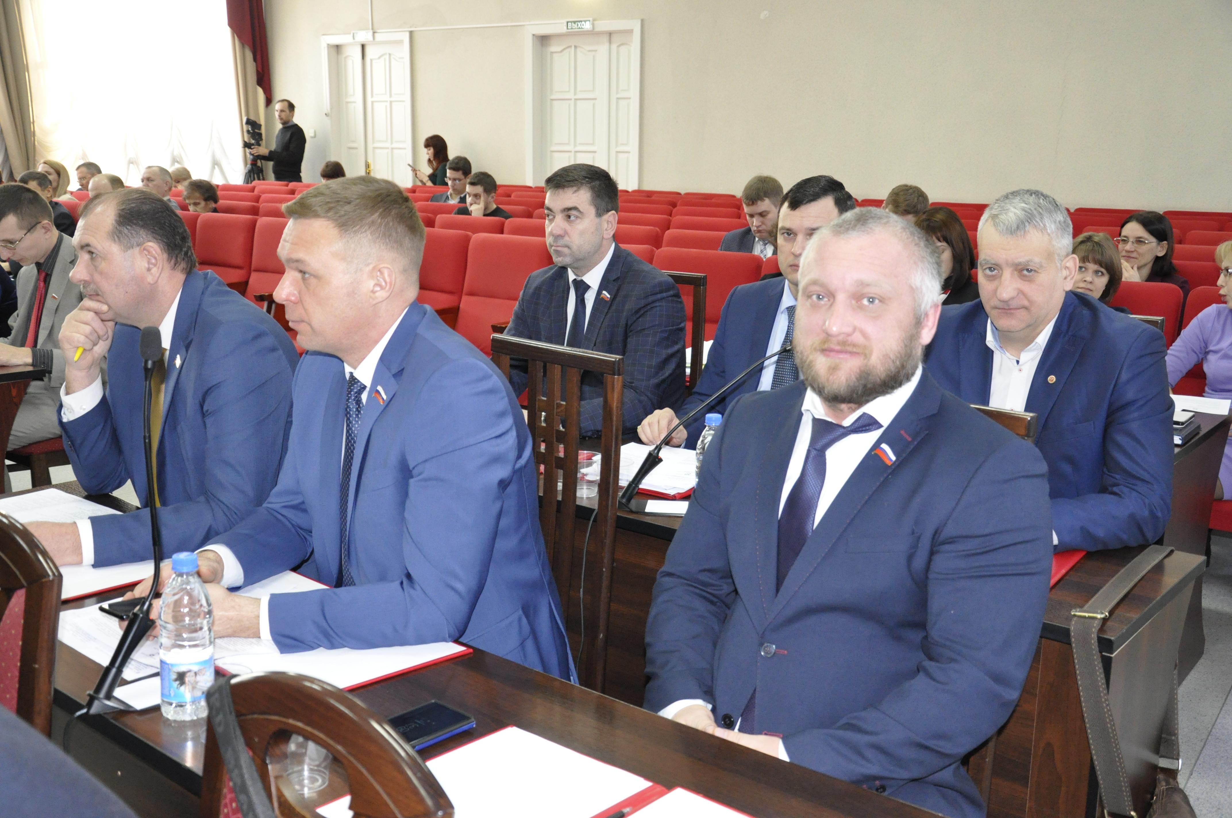Барнаульские депутаты давлением прокуратуры отказались компенсаций канцелярию поездки
